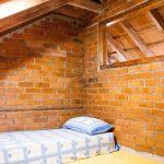attic-bed-2